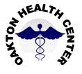 Oakton Health Center